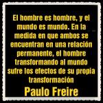 Paulo Freire  96969999