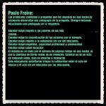 Paulo Freire9999
