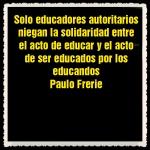 Paulo Frerie 0000000000025