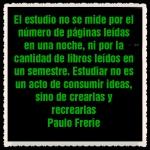 Paulo Frerie9999999999999999