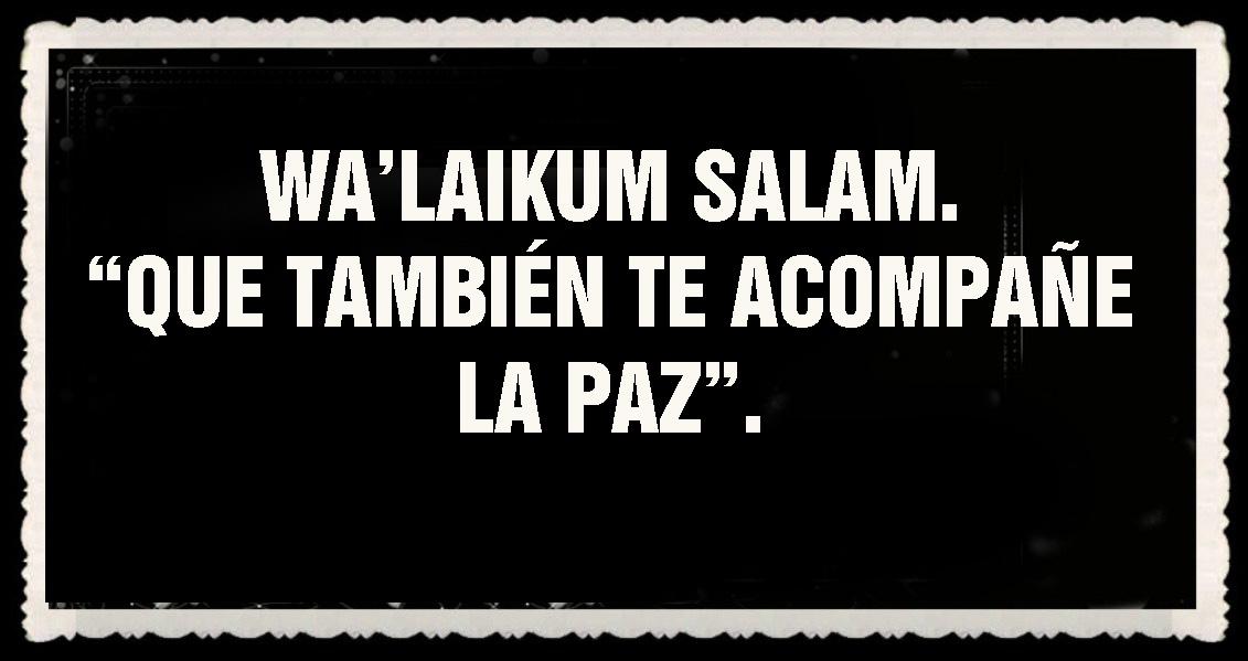 POR UN ESTADO RECONOCIDO PALESTINA -ASPA 2012-MAHMUD DARWISH POETA ...