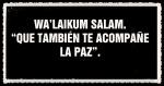 POR UN ESTADO RECONOCIDO PALESTINA  -ASPA 2012-MAHMUD DARWISH POETA ARABE (2555)