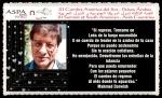 POR UN ESTADO RECONOCIDO PALESTINA  -ASPA 2012-MAHMUD DARWISH POETA ARABE (45)
