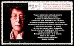 POR UN ESTADO RECONOCIDO PALESTINA  -ASPA 2012-MAHMUD DARWISH POETA ARABE (46)