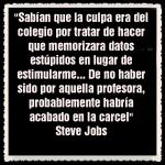Steve Jobs 666