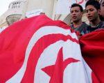 tunez-bandera