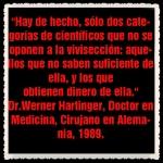 Werner Hartinger