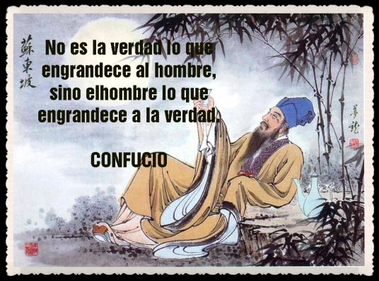 CONFUCIO(17)