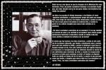 Lin Yutang 林語堂  (19)