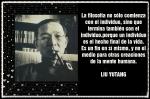 Lin Yutang 林語堂  (20)
