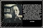Lin Yutang 林語堂  (21)