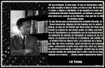 Lin Yutang 林語堂  (23)