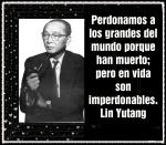 Lin Yutang 林語堂  (30)