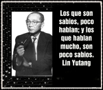Lin Yutang 林語堂  (31)