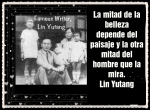 Lin Yutang 林語堂  (34)