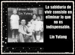 Lin Yutang 林語堂  (35)