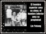 Lin Yutang 林語堂  (35554)