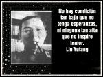 Lin Yutang 林語堂  (37)