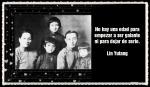 Lin Yutang 林語堂  (38)