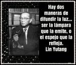 Lin Yutang 林語堂  (42)
