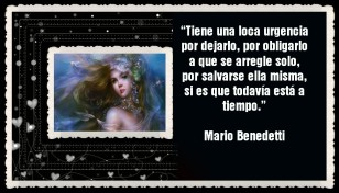 MARIO BENEDETTI -0- (141)