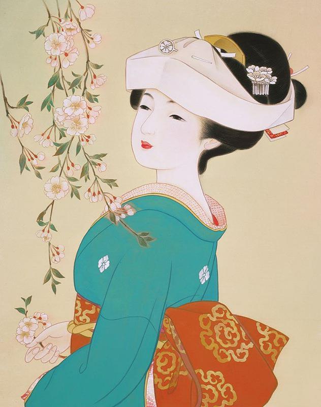 ARTE KISHO TSUKUDA (1)