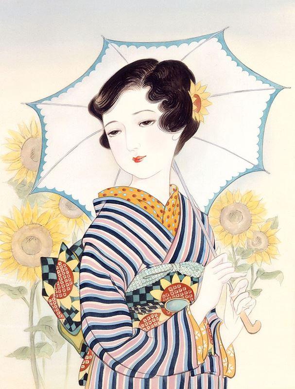 ARTE KISHO TSUKUDA (10)