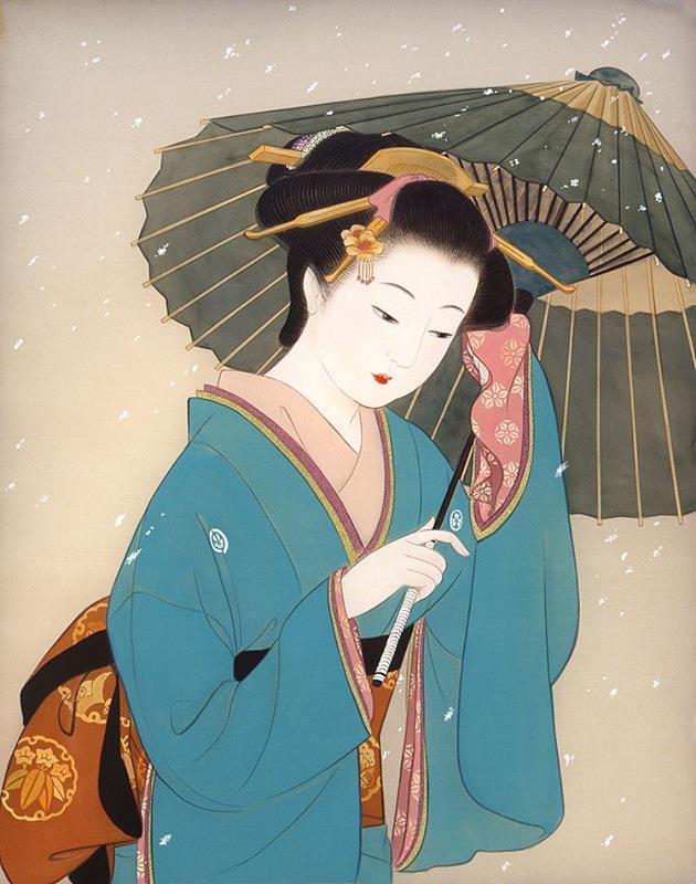 ARTE KISHO TSUKUDA (13)