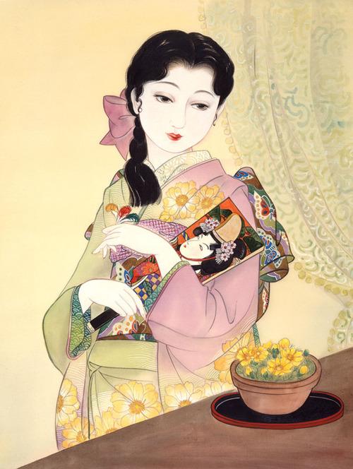 ARTE KISHO TSUKUDA (14)