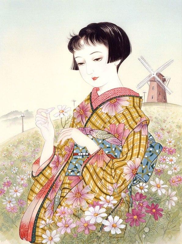 ARTE KISHO TSUKUDA (15)