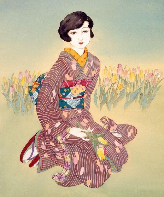 ARTE KISHO TSUKUDA (17)