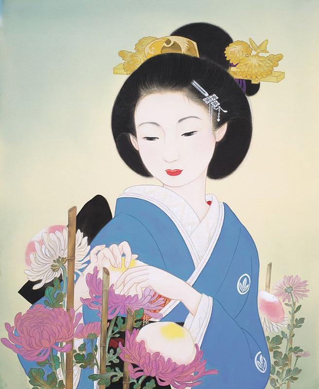 ARTE KISHO TSUKUDA (18)