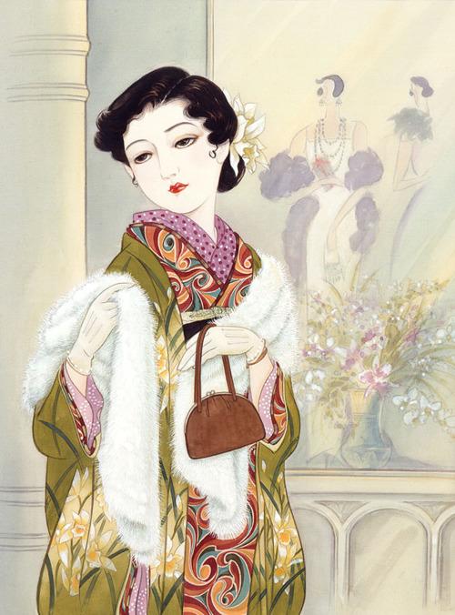 ARTE KISHO TSUKUDA (19)