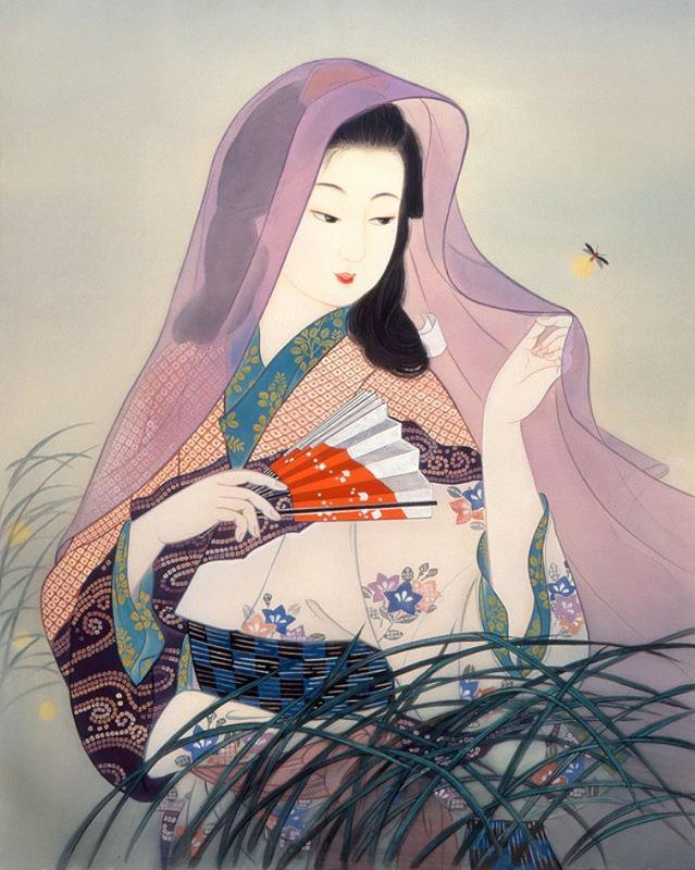 ARTE KISHO TSUKUDA (21)