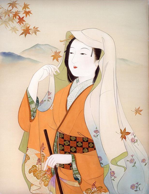 ARTE KISHO TSUKUDA (22)