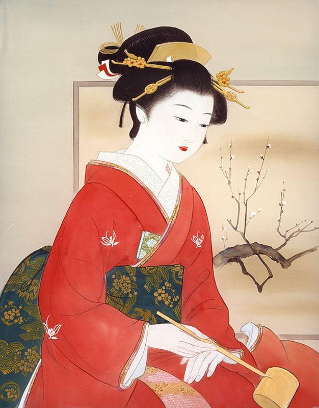 ARTE KISHO TSUKUDA (24)