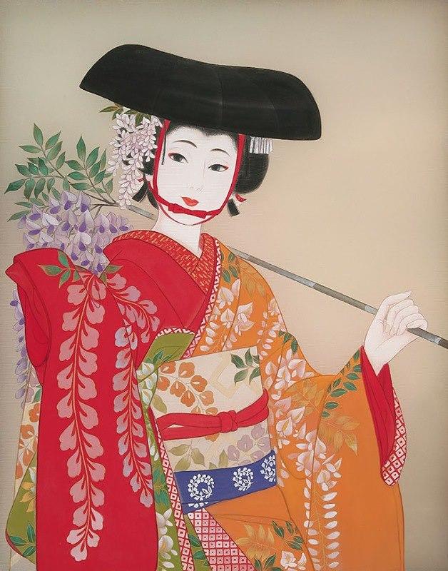 ARTE KISHO TSUKUDA (26)
