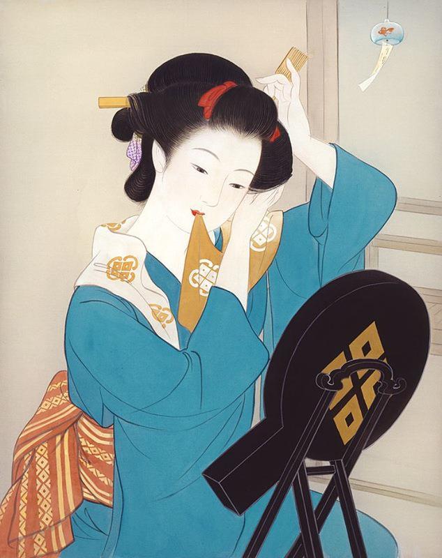 ARTE KISHO TSUKUDA (27)