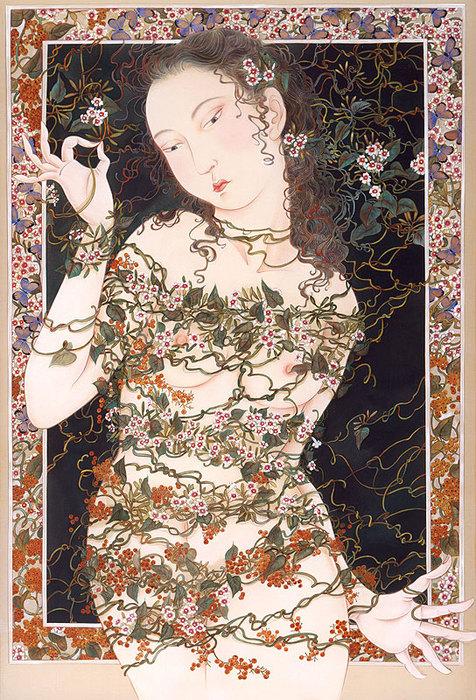 ARTE KISHO TSUKUDA (28)