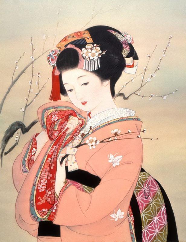 ARTE KISHO TSUKUDA (29)