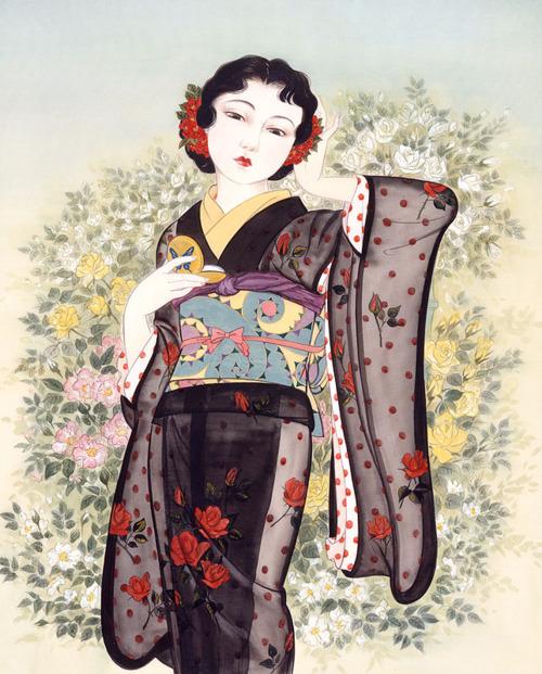 ARTE KISHO TSUKUDA (3)
