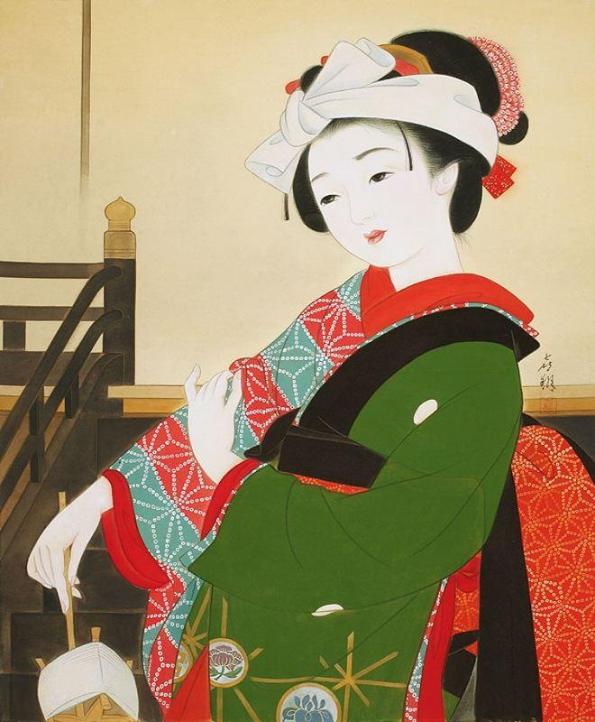 ARTE KISHO TSUKUDA (30)