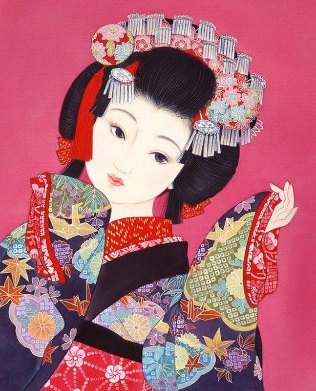 ARTE KISHO TSUKUDA (32)