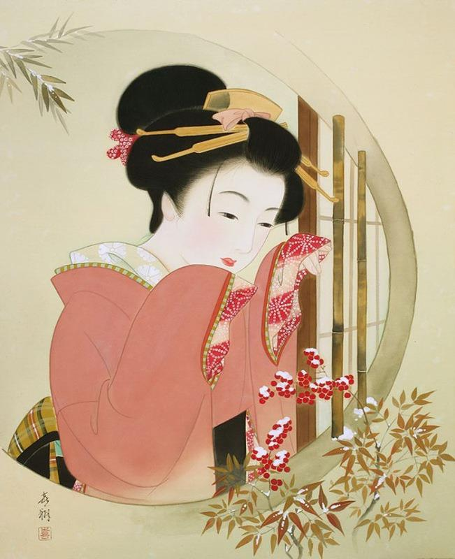 ARTE KISHO TSUKUDA (33)