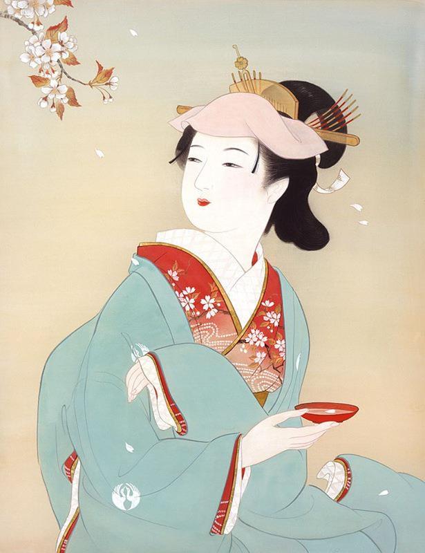 ARTE KISHO TSUKUDA (34)