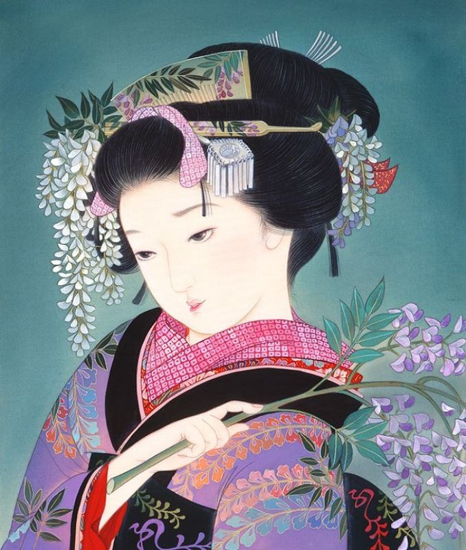 ARTE KISHO TSUKUDA (35)