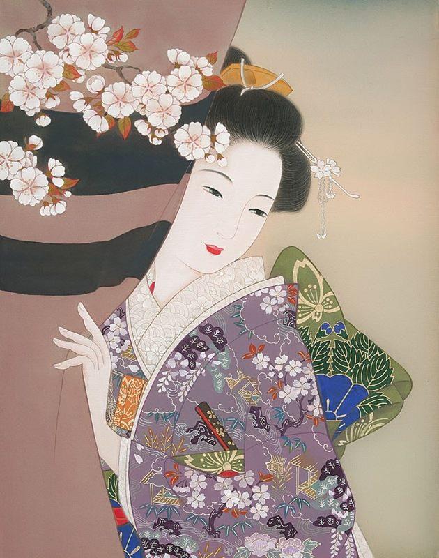 ARTE KISHO TSUKUDA (36)