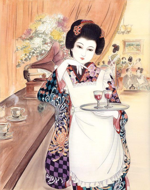 ARTE KISHO TSUKUDA (37)