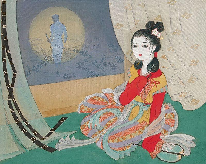ARTE KISHO TSUKUDA (39)