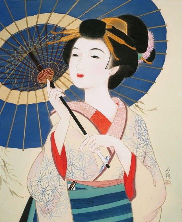 ARTE KISHO TSUKUDA (40)